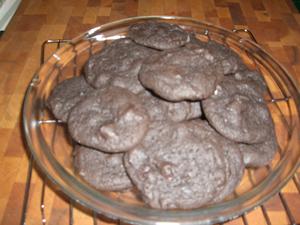 dcccookies.jpg